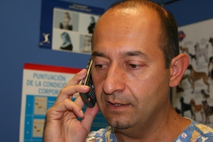 Miguel Ángel Valera