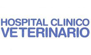 Hospital Clínico Veterinario de Talavera
